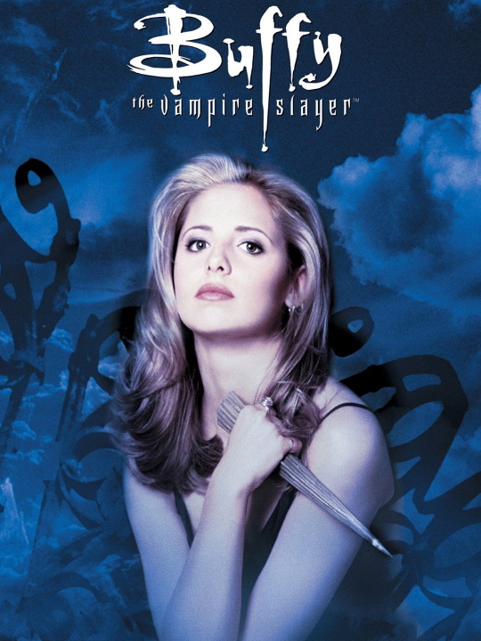 Twenty Years On: Buffy The Vampire Slayer, Season 1